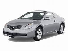 2008 nissan altima 2008 nissan altima reviews research altima prices