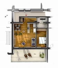 Bachelor Apartment Floor Plan Bachelor Pad House Floor Plans