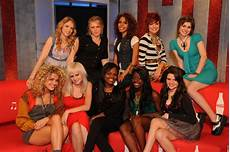 Go Light Your World American Idol American Idol 9 Top 10 Girls Recap Mjsbigblog