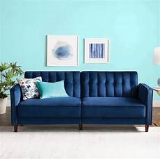Loveseat Pullout Sleeper Sofa 3d Image by 9 Best Sleeper Sofas Of 2019 Most Comfortable Sofa Bed
