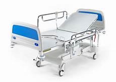 hospital bed transparent image transparent