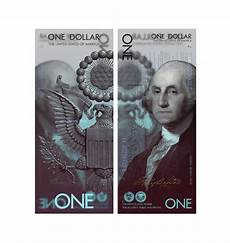 Us Currency Designs New Us Dollar Concept Design The Coolector