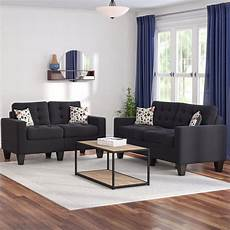 zipcode design amia 2 living room set reviews