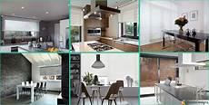 tendaggi per cucine idee per tende da cucina moderne di vari modelli