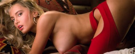 Mariah Carey Naked Pussy