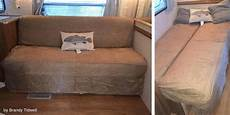 Rv Futon Sofa Bed 3d Image by Rv Sofa Bed Replacement Ideas With Pictures