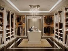 cabina guardaroba elegante cabina armadio in laccato bianco idfdesign