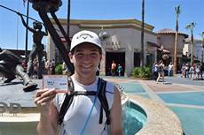 Universal Studios Guest Services Universal Studios Hollywood Attraction Assistance Pass