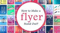 Make Online Flyers Online Printing Service Provider In India How To Make A