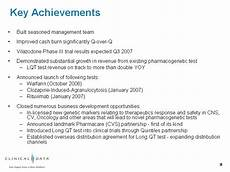 Key Achievements Key Accomplishments Resume Http Megagiper Com 2017 04 25