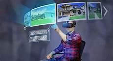 Full Immersion Virtual Reality What S The Current Stage Of Full Immersion Virtual Reality