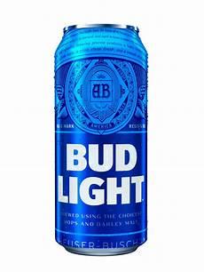 Bud Light Logo Pictures Bud Light Lcbo