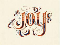 Letter Desings 12 Creative Hand Lettering Design Works Designhooks