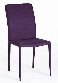 Purple Dining Room Chairs Top 8 Purple Dining Room Chairs Furniture