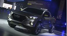 Hyundai Truck 2020 Price by 2020 Hyundai Santa Release Price 2019 2020