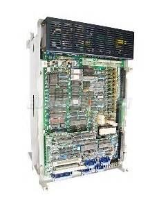 mitsubishi mds r v2 2020 reparatur katalog august 2017 mitsubishi frequenzumrichter