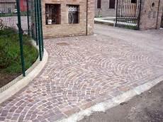 pavimentazione cortili esterni pavimentazione esterna modena bologna rivestimenti