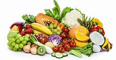 dash diet could cut depression risk study finds