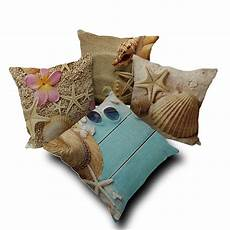 decorative throw pillow shell beautiful cotton