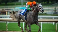 Equibase Results Charts Horse Racing Horse Racing Entries Horse Racing Results