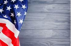 Free Flag Background American Flag Background With Copyspace On Right Free Photo