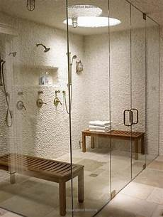 accessible bathroom design ideas 40 amazing walk in shower ideas that will inspire you to