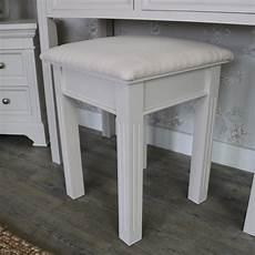 bedroom furniture set taupe grey flora furniture