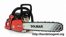 Dolmar Werkzeug by Dolmar Ps 420 Sc Motors 228 Ge Werkzeug Forsttechnik