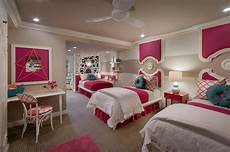 Postopia S Dream Room Designer Pdc Dream Rooms Architect Magazine