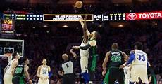 Sixers Depth Chart 2018 19 Philadelphia 76ers Release Full Schedule For 2018 19