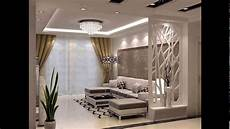 living room decorating ideas for small apartments living room designs living room ideas living room interior