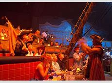 Pirate's Dinner Adventure   Buena Park, CA   Tripster