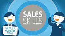 Customer Service Sales Skills Dealing With Disappointed Customers Canity