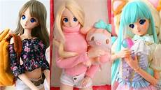 smart doll clothes new smart doll clothes accessories