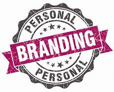 Your Personal Brand Your Personal Brand Part Two Careers In Silicon Valley