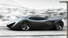 lamborghini bis 2020 the car 2020 lamborghini minotauro design concept yes