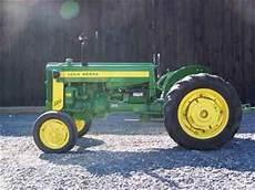 Used Farm Tractors For Sale John Deere 320 2005 05 28