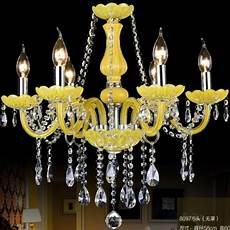 Lights And Chandeliers Online 25 Best Led Candle Chandeliers Chandelier Ideas