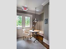Kitchen Eating Area Bench Seating Ideas   iDesignArch   Interior Design, Architecture & Interior