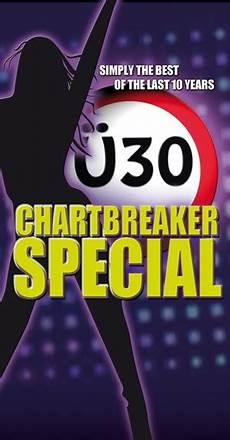 Chart Breaker 220 30 Chartbreaker Special Mit Dj Grand Funk Haubrich