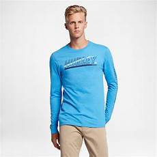 hurley sleeve shirts for mic hurley s launch sleeved shirt bob s stores