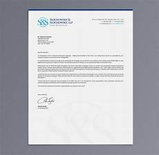 Letterhead Law Firm Law Firm Letterhead Design Arts Arts