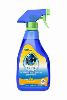 Sofa Spray Cleaner Png Image by Sofa Spray Cleaner Philippines Baci Living Room
