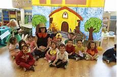 educacion infantil actividad de teatro aula de educaci 211 n infantil 3 a 209 os