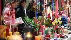 Christmas Light Expo 2018 Christmasworld International Trade Fair For Seasonal And