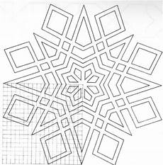 geom 233 trica desenho geom 233 trico padr 245 es geom 233 tricos