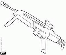 Ausmalbilder Waffen Drucken Ausmalbilder Kinder Waffen Kostenlos Zum Ausdrucken
