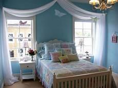 Pastel Bedroom Ideas 20 Adorable Pastel Colored Room Designs