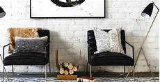 affordable home decor 29 budget friendly to find cheap home decor