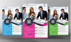 Best Business Flyers Best Corporate Business Flyer Templates Creative Market